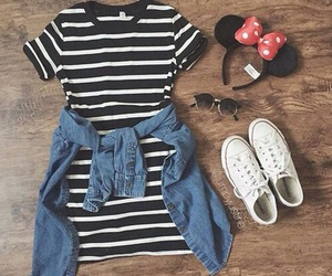 fashion and cool image