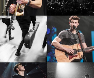 love you, love, and shawn mendes image