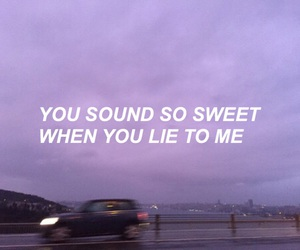 quotes, 5sos, and love image