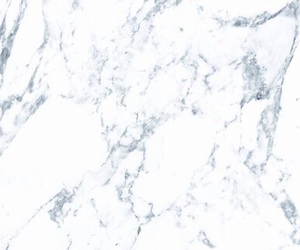 marble, background, and wallpaper image