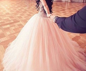 look, beaute, and mariage image