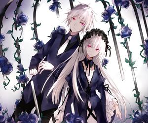 manga about twins dating twins Twins other name: 水城せとなコレクション2 twins twins story genres: comedy, mature, romance, school life, shoujo, smut author: mizushiro setona status.
