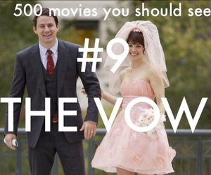 500 movies you should see, boy, and channing tatum image