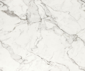 background, marble, and white image