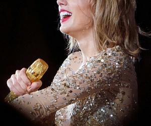 1989, Taylor Swift, and era image