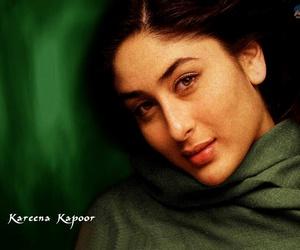beautiful girl, kareena kapoor, and bollywood image