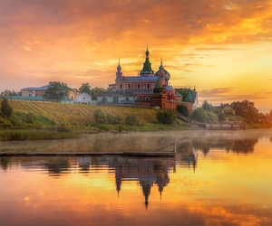 architecture, orthodoxy, and beauty image