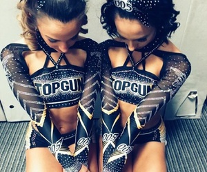 cheer, cute, and oo5 image