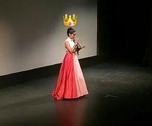 youtube, iisuperwomanii, and lilly singh image