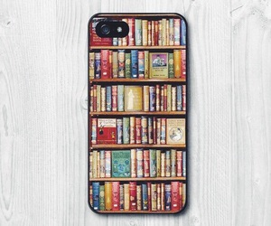 book and phone image