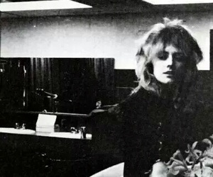 roger taylor and Queen image
