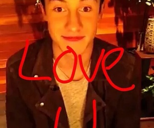 loveu, shawnmendes, and shawn mendes image