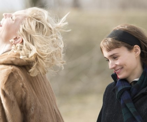 amazing, Therese, and therese belivet image