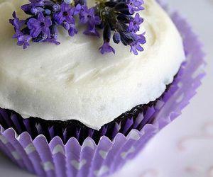 sweet and cupcake image