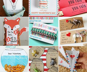 diy, gift, and love image