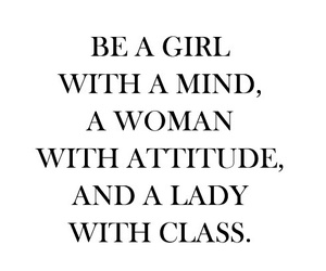 attitude, be, and girls image