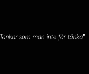 svenska, swedish, and text image