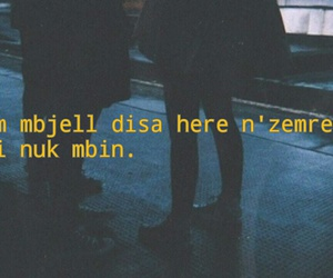 albanian, kosovo, and tumblr image