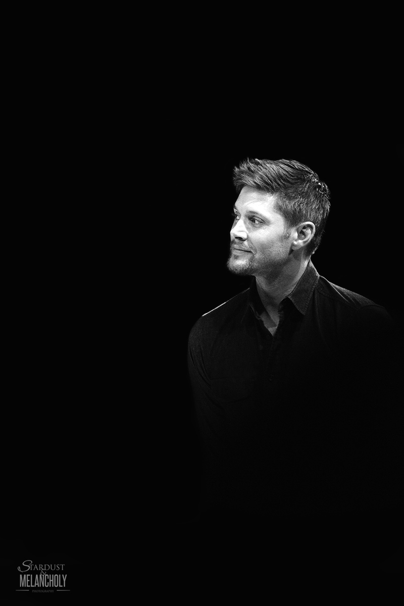 actor, black and white, and handsome image