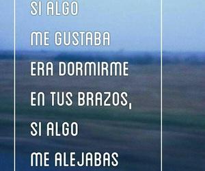 argentina, frases en español, and rock nacional image