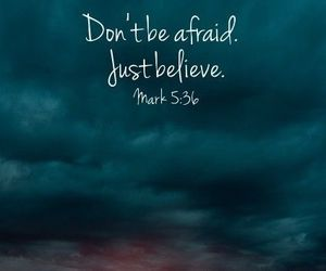 believe, quotes, and god image