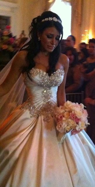 Jennifer Stano Wedding Dress Wedding Ideas 2018