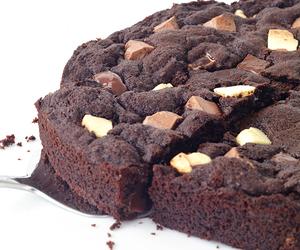 cake and desserts image