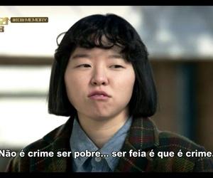 funny, korean dramas, and doramas image