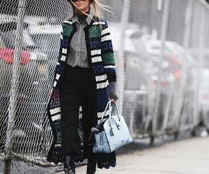 blogger, nice, and street image