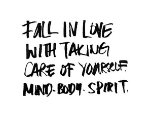 fitness, mind, and motivation image