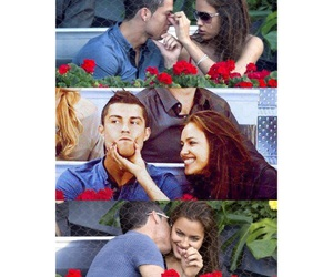 baby, couples, and cristiano image