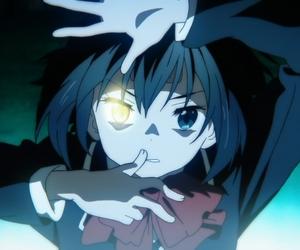 anime, maaya uchida, and chuunibyou image