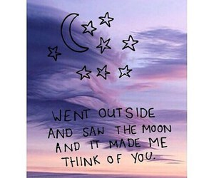 song, thinking of you, and ed shareen<3 image