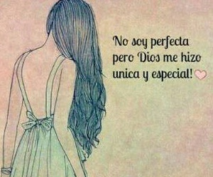 perfect, god, and frases image