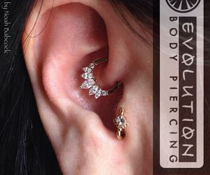 fashion and daith image