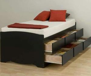 cama and hogar image