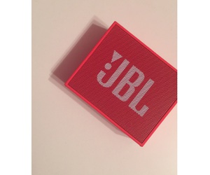 music, love, and jbl image