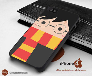phone case, accessories, and gadgets image