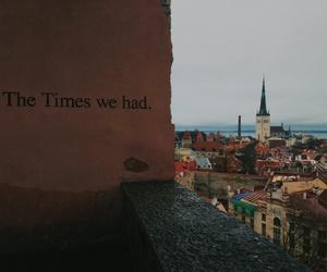 estonia, tallinn, and eesti image