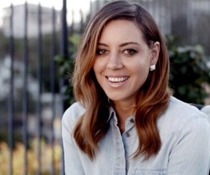 actress, icon, and nylon image