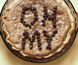 oh my and pie image
