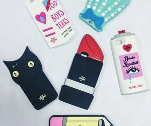 valfre and phonecases image