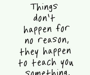 happens, learn, and reason image