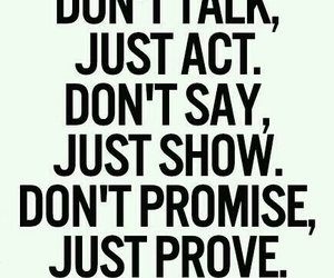 prove and motivation image