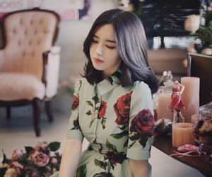beautiful, fashion, and clothe image