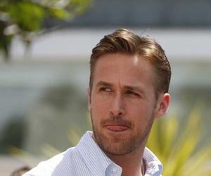 ryan and gosling image