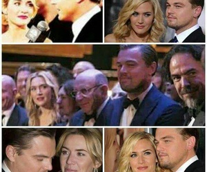 friendship, priceless, and kate winslet image