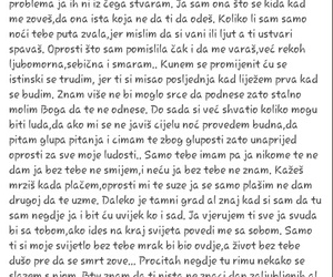 balkan, distance, and love image