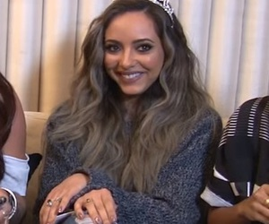 jade thirlwall image