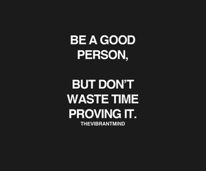 person and quotes image